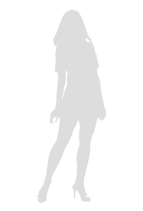 Triangle-Bikini