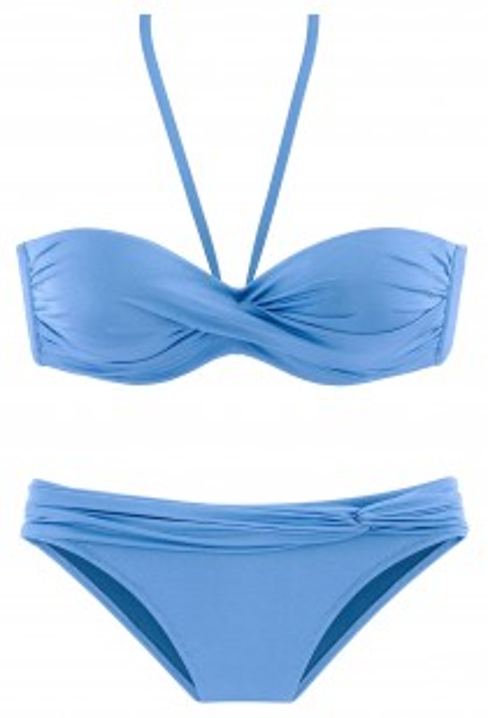 Bikini-Set B